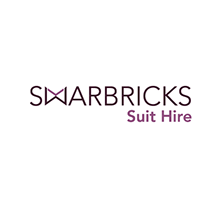 wedding suit hire, wedding dresses, swarbricks manchester